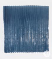 Hildegard Elma Aquarell ca. 200x150 cm