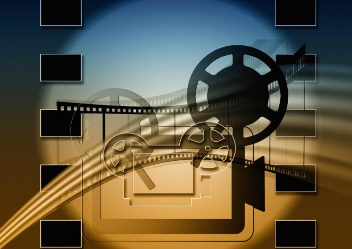 Kino neutral