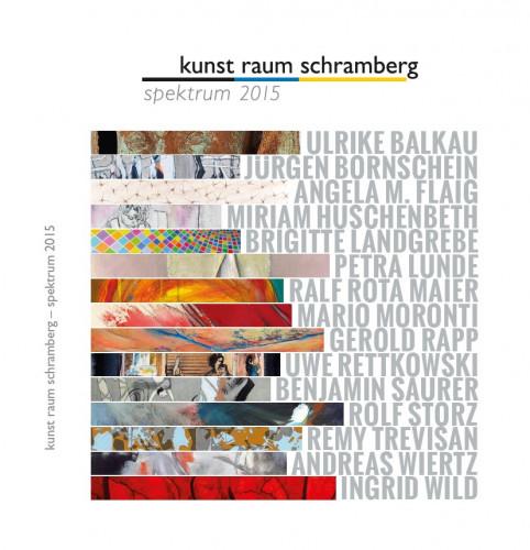 Titel_Buch_Kunstraum_Schramberg