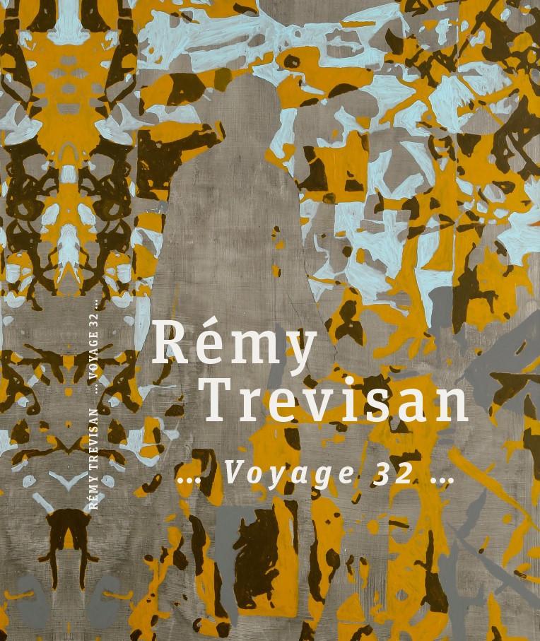 Titel Buch Rémy